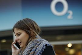 El roaming tiene los días contados en la UE