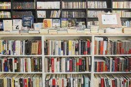 El mundo del libro, a debate