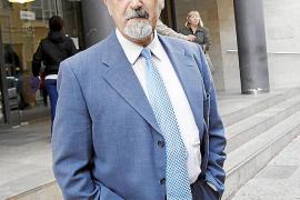 Los jueces tildan de «inadmisible» que les fijen plazos para instruir