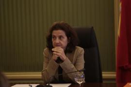 Cesan a la directora de Es Pinaret a raíz de la muerte de un menor