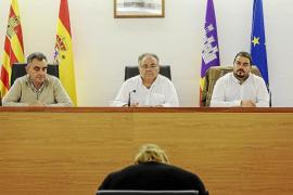 El pleno de Sant Joan aprueba rebajar el tramo municipal del IBI en un 7,5% de media
