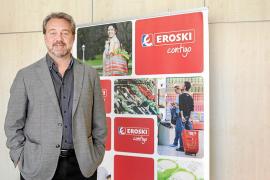 """""""Más de 300.000 personas ahorran en Balears con la tarjeta Eroski Club"""""""