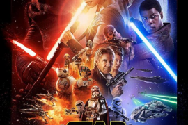 Los actores de «Star Wars» piden que un enfermo terminal pueda ver el film antes de su estreno