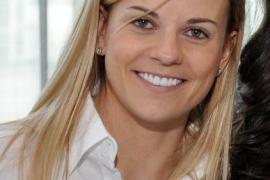 La piloto británica Susie Wolff anuncia que se retirará a final de temporada