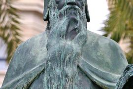 El 'Llibre de les bèsties', de Ramon Llull, se moderniza