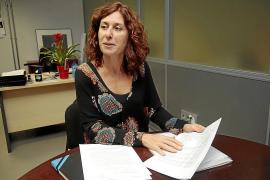 El Govern destinará 1.036.000 euros a promocionar el uso del catalán