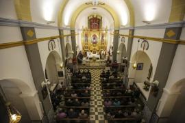 El día grande de Sant Carles
