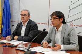 El plan del Govern contra la precariedad benefició a 736 trabajadores en Eivissa