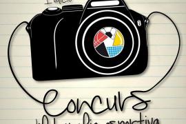 Formentera organiza su I Concurso de Fotografía Deportiva