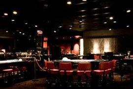 Vuelve el mejor póker a Casino de Ibiza