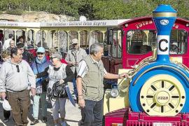 Santa Eulària y Es Canar podrían ampliar su oferta en el segundo turno del Imserso