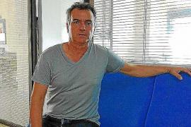 Desestiman la demanda de Toni Roldán por su expulsión del PSOE