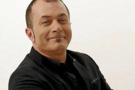 Agustín 'El Casta', protagonista en Santa Gertrudis