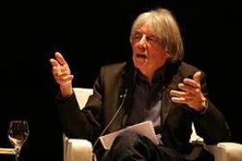 Muere André Glucksman, uno de los filósofos estrella del mayo francés de 1968