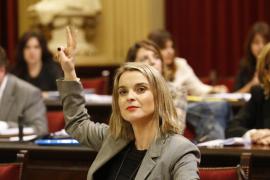 Rechazada la iniciativa del PP en defensa de la cohesión de España