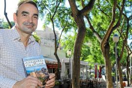 Un best seller nacional sobre la tolerancia, la amistad y el amor