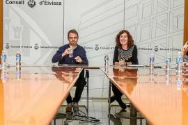 El Govern y los Consells impulsarán el catalán «tras cuatro años de acelerada marcha atrás»