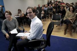 El PP convoca una reunión de urgencia sobre el veto a Gijón