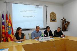148 trabajadores de Formentera han mejorado sus condiciones laborales, según el Govern