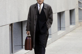 Josep y Pere Pujol insisten en que el dinero de Andorra provenía de una herencia