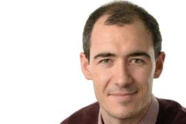 Un español, Juan Alberto González, entre los fallecidos en los atentados