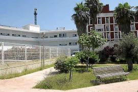 Eivissa exige más dotación en convenios para Bienestar Social