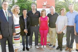 I Trofeo de Golf Majorca Daily Bulletin