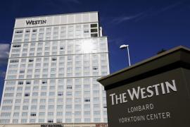 Marriott compra Starwood y crea el mayor grupo hotelero del mundo