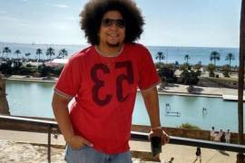 Confirmada la muerte del residente en Palma que estaba en Bataclan