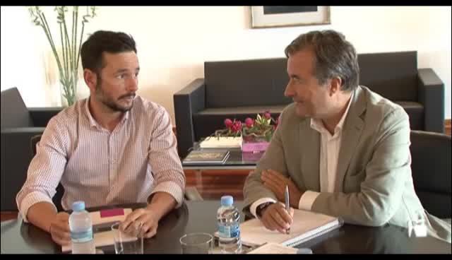 VÍDEO: Sin acuerdo sobre el futuro de es Martell