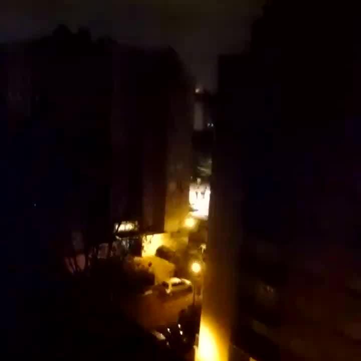 Detenido el hombre que prestó su  piso a los terroristas en Saint Denis