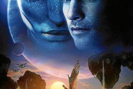 No se pierda... Avatar