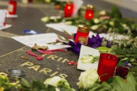 Identificados los 129 fallecidos en los atentados de París