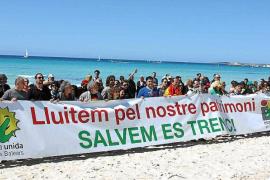 Medi Ambient rechaza 116 proyectos urbanísticos que estaban caducados