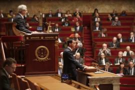 Valls no descarta que otros grupos ligados al 13-N sigan activos