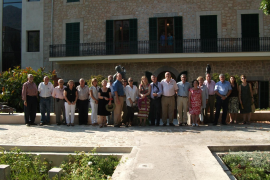 Museo de Can Prunera