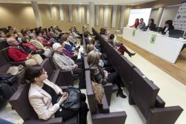 La UOM inicia un nuevo curso para mayores