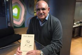 Lluís Maicas es el nuevo delegado del Instituto Ramon Llull