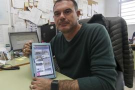 El colegio Blanca Dona, puntero en nuevas tecnologías