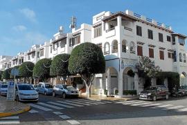 Familias de Formentera tienen que dejar la isla por la falta de alquileres para todo el año