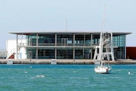 El puerto de Sant Antoni se reinventa