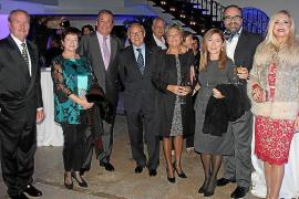 90 aniversario de Nicolás Joyeros