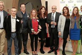 El turismo vasco se promociona entre los alemanes en Mallorca