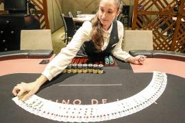 Una noche de póker