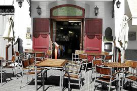 El Consell pide a los clientes que se lleven la comida que les sobra en los restaurantes