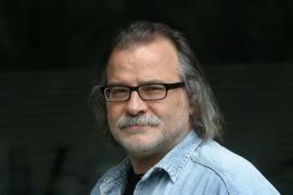 Andreu Manresa será el nuevo director general de IB3