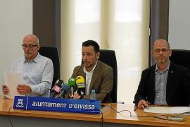 El segundo mayor presupuesto de la historia de Vila aumenta un 250 por cien la inversión