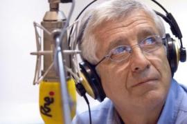 Fallece el periodista Luis Figuerola-Ferreti