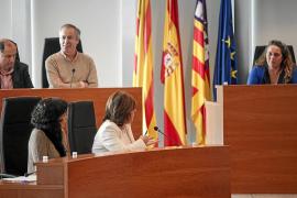 Eivissa reclamará al Estado más agentes y el plus de insularidad para dar estabilidad a las plantillas
