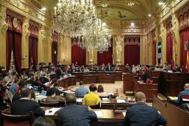 El PP quiere que se destinen 4 millones de euros para el emisario de Talamanca